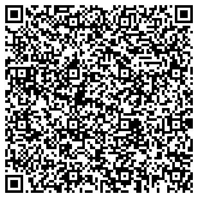 QR-код с контактной информацией организации АДМИНИСТРАЦИЯ ПОСЁЛКА ВОЛЬГИНСКИЙ