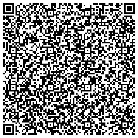 QR-код с контактной информацией организации АДМИНИСТРАЦИЯ СЕЛЬСКОГО ПОСЕЛЕНИЯ НАГОРНЫЙ