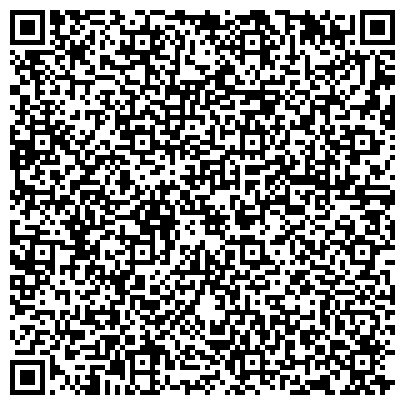 QR-код с контактной информацией организации АДМИНИСТРАЦИЯ СЕЛЬСКОГО ПОСЕЛЕНИЯ ПЕКША