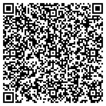 QR-код с контактной информацией организации ЗАО СТРОЙМОНТАЖИНДУСТРИЯ