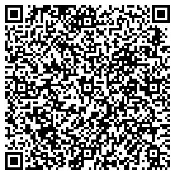 QR-код с контактной информацией организации АКТИЛЕК ФИРМА ТОО