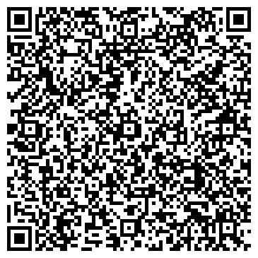 QR-код с контактной информацией организации Охраны окружающей среды и экологического контроля