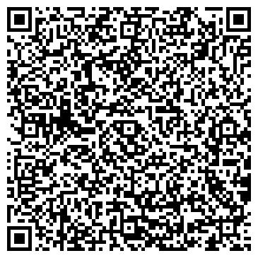 QR-код с контактной информацией организации По организационной работе и муниципальной службе