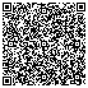 QR-код с контактной информацией организации Сельского хозяйства и продовольствия