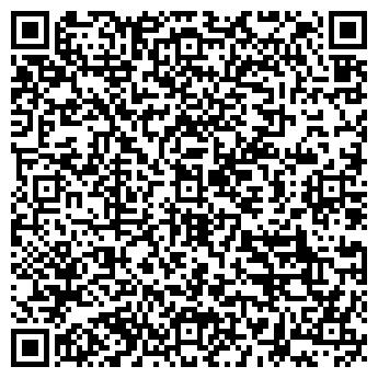 QR-код с контактной информацией организации ДОБРОЕ ТЕЛЕКОМПАНИЯ
