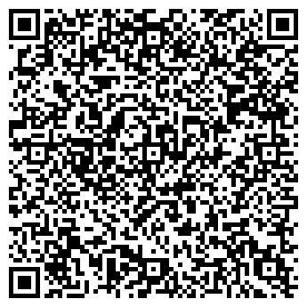 QR-код с контактной информацией организации СПУТНИКОВОЕ ТЕЛЕВИДЕНИЕ