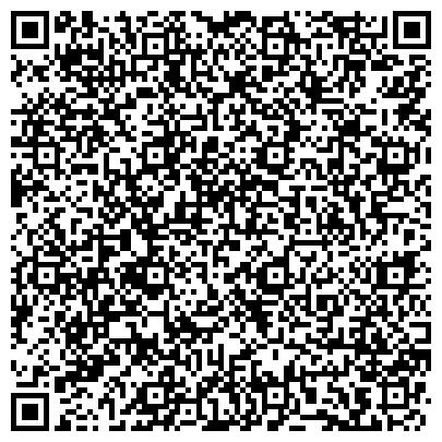 QR-код с контактной информацией организации СУДЕБНЫЙ УЧАСТОК № 3