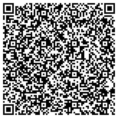 QR-код с контактной информацией организации Прокуратура Петушинского района