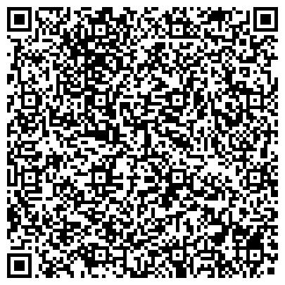 QR-код с контактной информацией организации СБЕРБАНК РОССИИ, СОБИНСКОЕ ОТДЕЛЕНИЕ № 2488, ДОПОЛНИТЕЛЬНЫЙ ОФИС № 2488/040