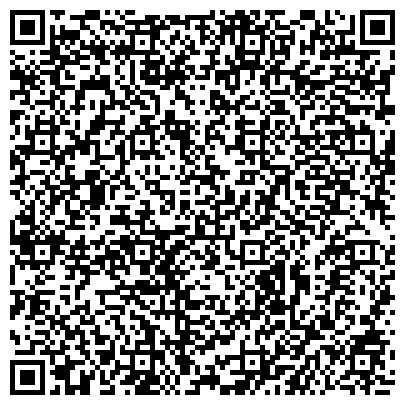 QR-код с контактной информацией организации СБЕРБАНК РОССИИ, СОБИНСКОЕ ОТДЕЛЕНИЕ № 2488, ДОПОЛНИТЕЛЬНЫЙ ОФИС № 2488/045