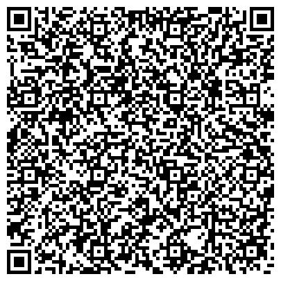 QR-код с контактной информацией организации СБЕРБАНК РОССИИ, СОБИНСКОЕ ОТДЕЛЕНИЕ № 2488, ОПЕРАЦИОННАЯ КАССА № 2488/043