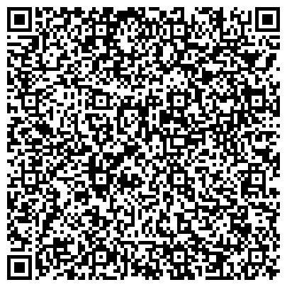 QR-код с контактной информацией организации СБЕРБАНК РОССИИ, СОБИНСКОЕ ОТДЕЛЕНИЕ № 2488, ДОПОЛНИТЕЛЬНЫЙ ОФИС № 2488/041