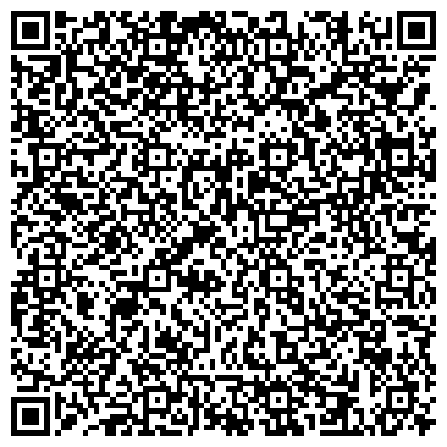 QR-код с контактной информацией организации СБЕРБАНК РОССИИ, СОБИНСКОЕ ОТДЕЛЕНИЕ № 2488, ДОПОЛНИТЕЛЬНЫЙ ОФИС № 2488/042