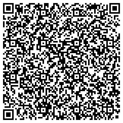 QR-код с контактной информацией организации СБЕРБАНК РОССИИ, СОБИНСКОЕ ОТДЕЛЕНИЕ № 2488, ДОПОЛНИТЕЛЬНЫЙ ОФИС № 2488/047