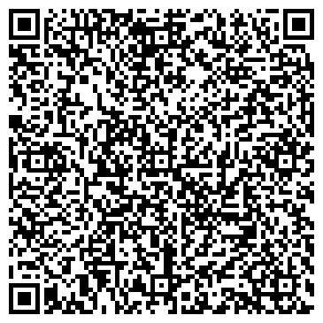 QR-код с контактной информацией организации РАСЧЕТНО-КАССОВЫЙ ЦЕНТР ПЕТУШКИ