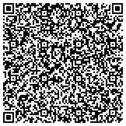 QR-код с контактной информацией организации СБЕРБАНК РОССИИ, СОБИНСКОЕ ОТДЕЛЕНИЕ № 2488, ДОПОЛНИТЕЛЬНЫЙ ОФИС № 2488/048