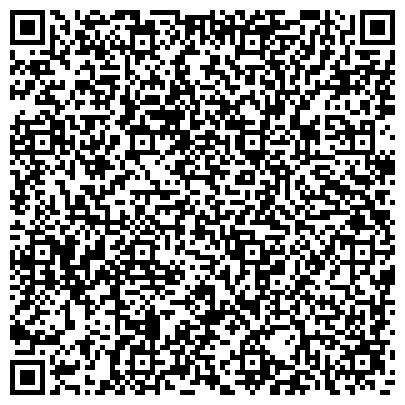 QR-код с контактной информацией организации СБЕРБАНК РОССИИ, СОБИНСКОЕ ОТДЕЛЕНИЕ № 2488, ОПЕРАЦИОННАЯ КАССА № 2488/049