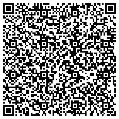 """QR-код с контактной информацией организации АО """"Петушинский завод силикатного кирпича"""""""
