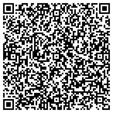 QR-код с контактной информацией организации ОАО ПРОМЭНЕРГО ЭЛЕКТРОМЕХАНИЧЕСКИЙ ЗАВОД