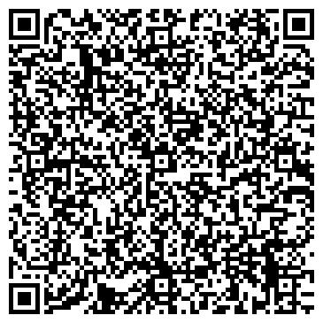 QR-код с контактной информацией организации КОЛЛЕКТИВИСТ ПРОИЗВОДСТВЕННЫЙ СЕЛЬХОЗКООПЕРАТИВ