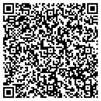 QR-код с контактной информацией организации ИМ. ЛУКЬЯНОВА СПК
