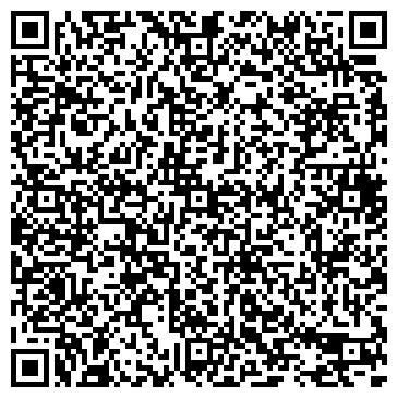 QR-код с контактной информацией организации СТЕПНОЕ СЕЛЬСКОХОЗЯЙСТВЕННАЯ АРТЕЛЬ