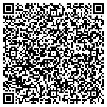 QR-код с контактной информацией организации АПТЕЧНАЯ СЕТЬ АО ТАЛАП