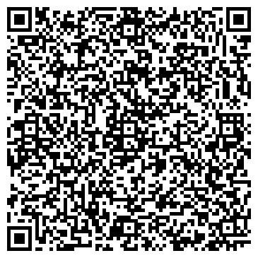 QR-код с контактной информацией организации № 4 АПТЕКА СТ. ПОВОРИНО ФИЛИАЛ