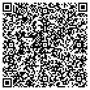 QR-код с контактной информацией организации ОКТЯБРЬСКАЯ УЧАСТКОВАЯ БОЛЬНИЦА