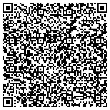 QR-код с контактной информацией организации ПРОИЗВОДСТВЕННОЕ ПРЕДПРИЯТИЕ ЖИЛИЩНО-КОММУНАЛЬНОГО ХОЗЯЙСТВА