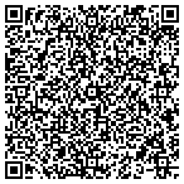 QR-код с контактной информацией организации СОСНОВСКИЙ ПРОИЗВОДСТВЕННЫЙ КООПЕРАТИВ