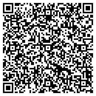 QR-код с контактной информацией организации КОМСОМОЛЬСКИЙ, ЗАО