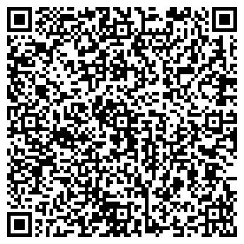 QR-код с контактной информацией организации БАЙЧУРОВСКАЯ УЧАСТКОВАЯ БОЛЬНИЦА