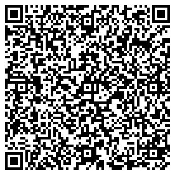 QR-код с контактной информацией организации ЗАО СТРОЙРЕКОНСТРУКЦИЯ