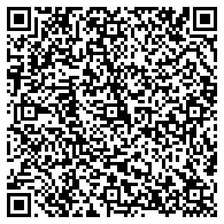QR-код с контактной информацией организации ГРОМЫКИ КОЛХОЗ