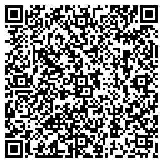 QR-код с контактной информацией организации СВОБОДНЫЙ ТРУД СХПК