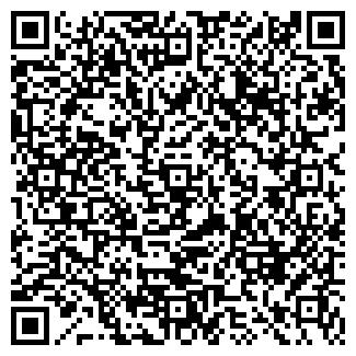 QR-код с контактной информацией организации СУПРЯГИНСКИЙ СХПК