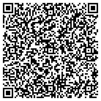 QR-код с контактной информацией организации МУП СЕЛЬСКАЯ НОВЬ