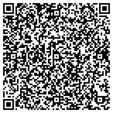 QR-код с контактной информацией организации ПОЧИНОКМОЛОКО, ТОО