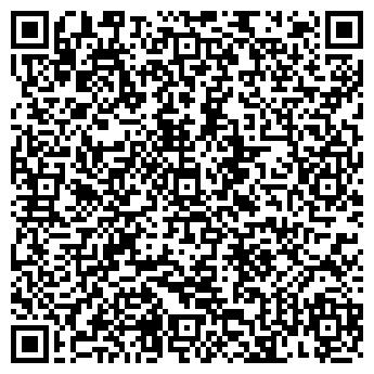 QR-код с контактной информацией организации МУРЫГИНСКИЙ КИРПИЧНЫЙ ЗАВОД