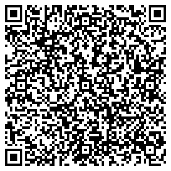 QR-код с контактной информацией организации РЕДЧИНСКОЕ ТОРФОПРЕДПРИЯТИЕ