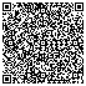 QR-код с контактной информацией организации ТОО ЖАИКМУНАЙ