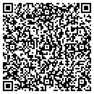 QR-код с контактной информацией организации РЕДЧИНСКОЕ СУ