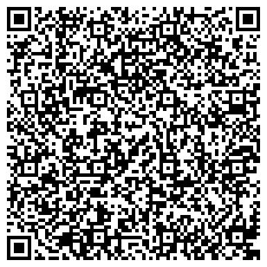 QR-код с контактной информацией организации ЦЕНТРАЛЬНЫЙ БАНК СБЕРБАНКА РОССИИ СМОЛЕНСКОЕ ОТДЕЛЕНИЕ № 5592