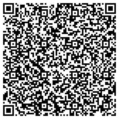 QR-код с контактной информацией организации ПРИВОЛЖСКИЙ ЭКСПЕРЕМЕНТАЛЬНО-МЕХАНИЧЕСКИЙ ЗАВОД, ОАО