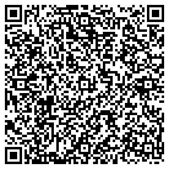 QR-код с контактной информацией организации ПРИВОЛЖСКИЙ ПРОМКОМБИНАТ