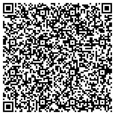QR-код с контактной информацией организации ПРИВОЛЖСКИЙ ЭКСПЕРИМЕНТАЛЬНО-МЕХАНИЧЕСКИЙ ЗАВОД