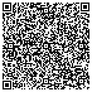 QR-код с контактной информацией организации РАСЧЕТНО-КАССОВЫЙ ЦЕНТР ПРИВОЛЖСК