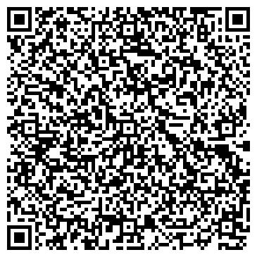 QR-код с контактной информацией организации ПРОТИВОТУБЕРКУЛЕЗНЫЙ ПРОФИЛАКТОРИЙ