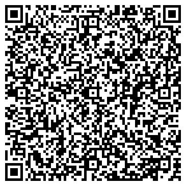 QR-код с контактной информацией организации ЖИЛИЩНО-КОММУНАЛЬНОГО ХОЗЯЙСТВА РАЙОННОЕ МО